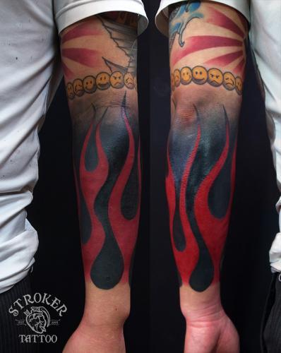 kan1611-flames