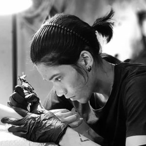 tattooer-harry