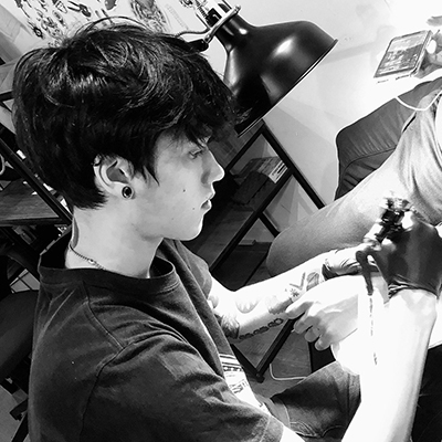 tattooer-harry