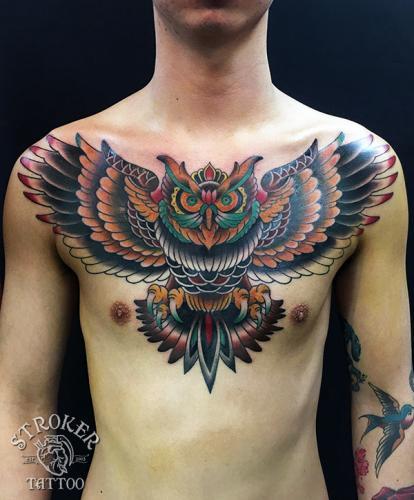 kan1704-owl