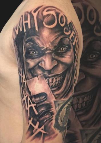 toss tattoo1