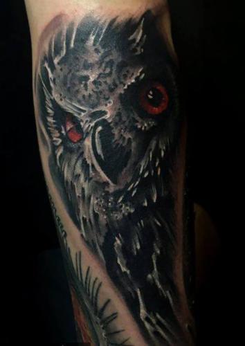 toss tattoo3