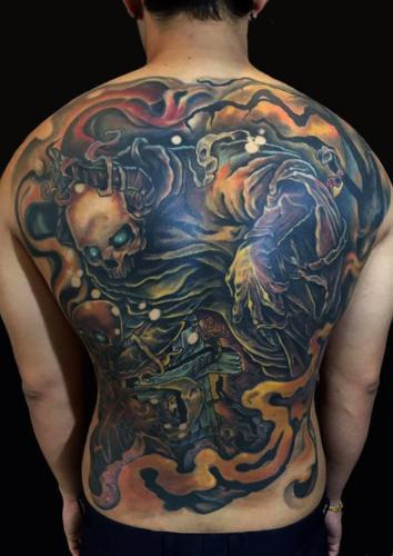 toss tattoo4