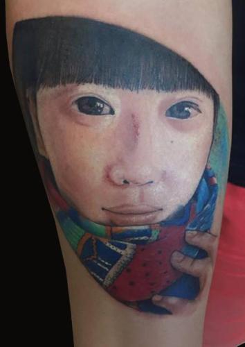 toss tattoo5