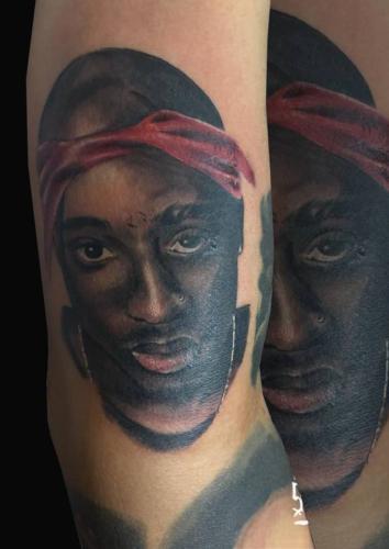 toss tattoo8
